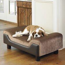 Contour Dog Sofa