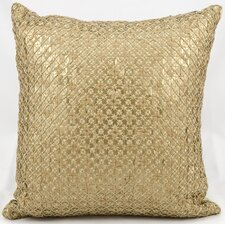 Antique Throw Pillow