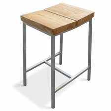 "Stanley 24"" Bar Stool"