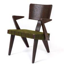 Spanner Arm Chair