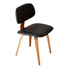Thompson Side Chair