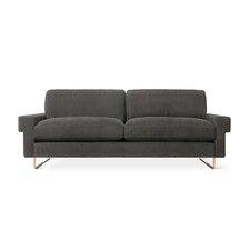 Garrison Sofa with Cushions