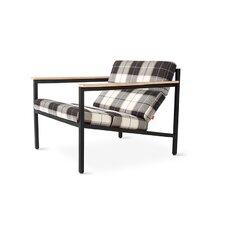 Halifax Arm Chair
