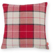 Chalet Throw Pillow (Set of 4)