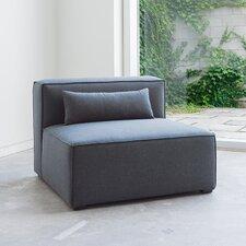Mix Modular Side Chair