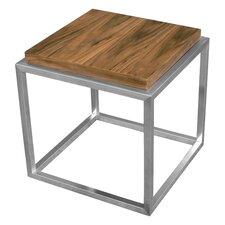 Drake End Table