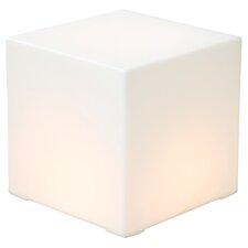 """Lighting 18"""" Floor Lamp"""