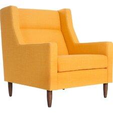 Essentials Arm Chair