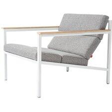 Gus Modern Accent Chairs Allmodern