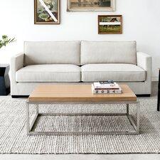 Richmond Sofa