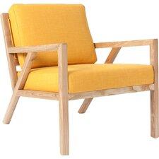 Truss Arm Chair