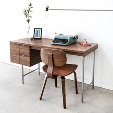 Conrad Writing Desk