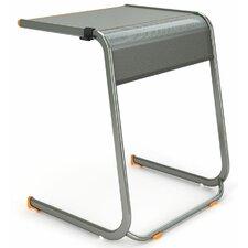 """A&D Laminate 28"""" Student Desk"""