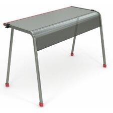 """A&D Laminate 30"""" Student Desk"""