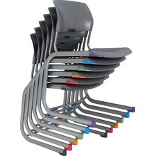 "A&D 18"" Classroom Chair"
