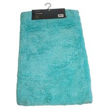 Shower Amp Bath Mats Buy Online From Wayfair Uk