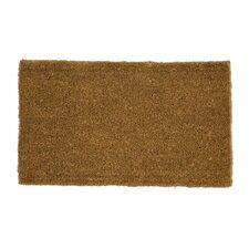 Kersey Doormat
