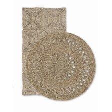Viet Seagrass Doormat