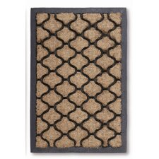 Sherpa Tile Doormat
