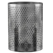 Platinum Waste Basket
