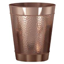 Hudson Waste Basket