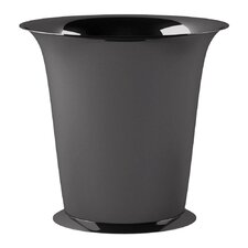 Elegant Waste Basket