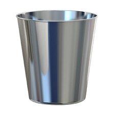 2.25-Gal. Wastebasket