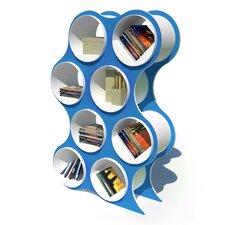 "BOLLA POP 8 Shelves 68"" Accent Shelves Bookcase"