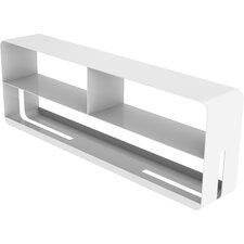 EYHOV Workstations Loop Join Shelf