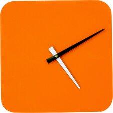 Bolla Quad Clock