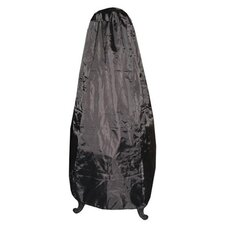 Chiminea Rain Cover