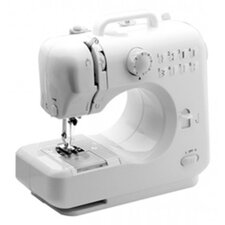 Desktop Sewing Machine