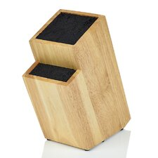 Batonnet Knife Block