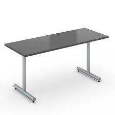 Saturn Desk Size Training Table