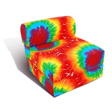 Fun Factory Kids Novelty Chair