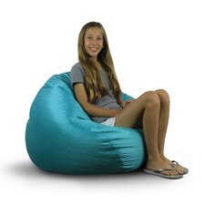 Fun Factory Bean Bag Chair