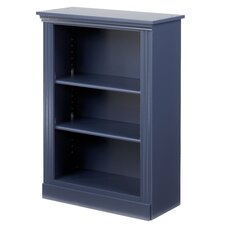 "Madison 37"" Bookcase"