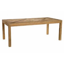 Gramercy Park Dining Table