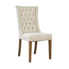 Furniture Classics Ltd Wayfair