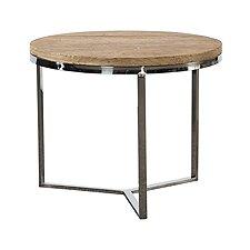 Bradenton End Table