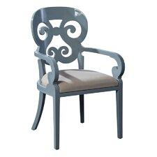 Bolero Arm Chair (Set of 2)