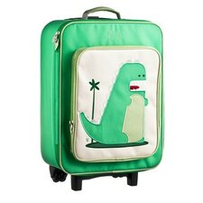 Percival Suitcase