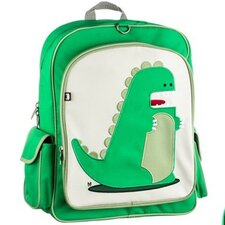 Big Kid Percival Backpack
