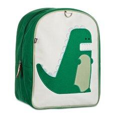 Little Kid Percival Backpack