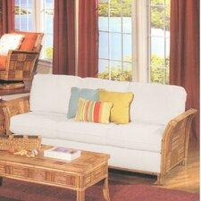Palma Upholstered Sofa