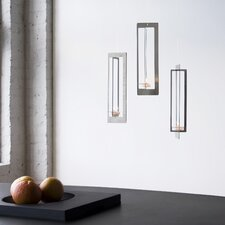 Axi Tealight Pendants (Set of 3)