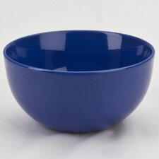 "5.5"" Serving Bowl (Set of 2)"