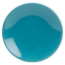 "Rio 11"" Dinner Plate (Set of 4)"