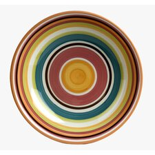 "Rio 14"" Serving Bowl"