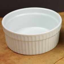 Culinary Ramekin 8 oz Bowl (Set of 4)